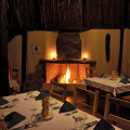 Migunga Tented Lodge 15