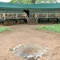 Swala Tented Lodge 5