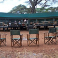 Swala Tented Lodge 8