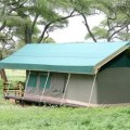 Swala Tented Lodge 9
