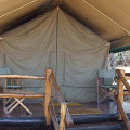 Swala Tented Lodge 12