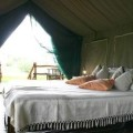 Swala Tented Lodge 14