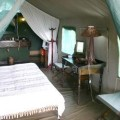 Swala Tented Lodge 15