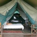 Swala Tented Lodge 16
