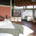 Tarangire Treetops Lodge 9