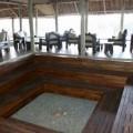 Tarangire Treetops Lodge 14