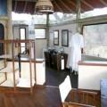 Tarangire Treetops Lodge 17