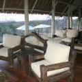 Tarangire Treetops Lodge 18