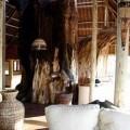 Tarangire Treetops Lodge 19