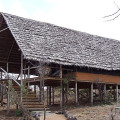 Kikoti Tented Lodge 1