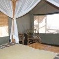 Kikoti Tented Lodge 4