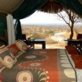 Tarangire Safari Lodge 9