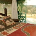 Tarangire Safari Lodge 14