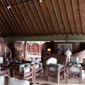 Tarangire Safari Lodge 31