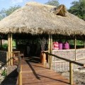 Mawe Ninga Tented Lodge 1