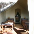 Mawe Ninga Tented Lodge 2