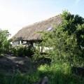 Mawe Ninga Tented Lodge 3