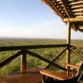 Mawe Ninga Tented Lodge 10