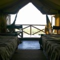 Mawe Ninga Tented Lodge 11