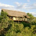 Mawe Ninga Tented Lodge 13