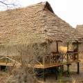 Lake Burunge Tented Lodge 6