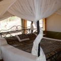 Lake Burunge Tented Lodge 9
