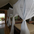 Lake Burunge Tented Lodge 10