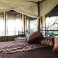 Lake Burunge Tented Lodge 11