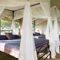 Lake Burunge Tented Lodge 13