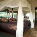 Lake Burunge Tented Lodge 14