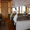 Lake Burunge Tented Lodge 15