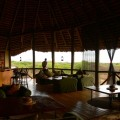Lake Burunge Tented Lodge 36