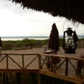 Lake Burunge Tented Lodge 37