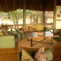 Lake Burunge Tented Lodge 39