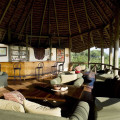 Lake Burunge Tented Lodge 47