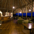 Lake Burunge Tented Lodge 48