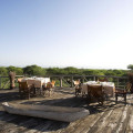 Lake Burunge Tented Lodge 49