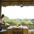 Lake Burunge Tented Lodge 52