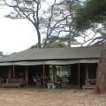 Tarangire Lemala Camp 1