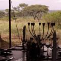 Tarangire Lemala Camp 4