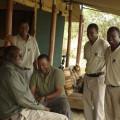 Tarangire Lemala Camp 8