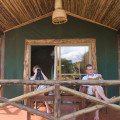 Kirurumu Tarangire Lodge 10