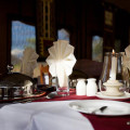 Kirurumu Tarangire Lodge 12