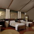 Kirurumu Tarangire Lodge 13