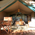 Ksima Ngeda Tented Lodge 1