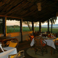 Ksima Ngeda Tented Lodge 2
