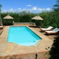 Ksima Ngeda Tented Lodge 4