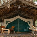 Ksima Ngeda Tented Lodge 6