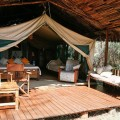 Ksima Ngeda Tented Lodge 7
