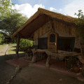 Lake Natron Tented Lodge 5